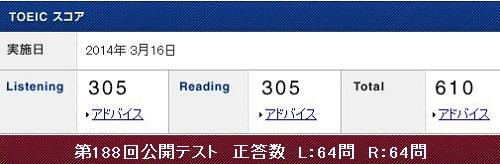 t188_scores.jpg