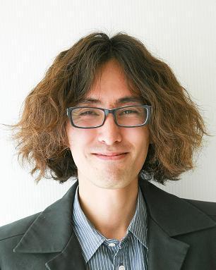 aizawa_toshiyuki.jpg