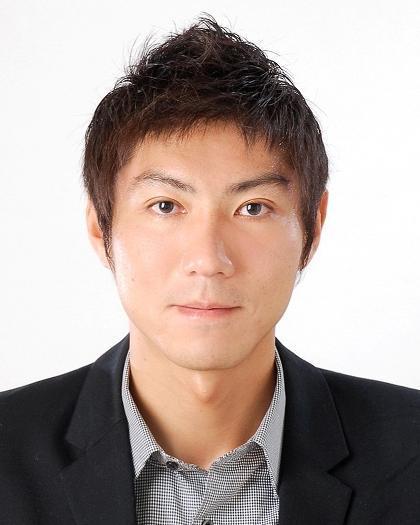 Yokomoto.jpg