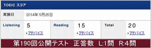 t190_scores5_15.jpg