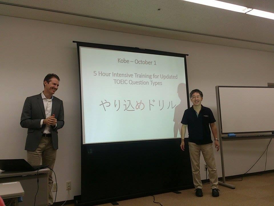 20161001yarikome_kobe02.jpg