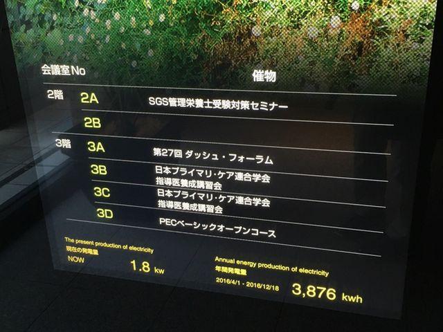 df_tokyo20161218