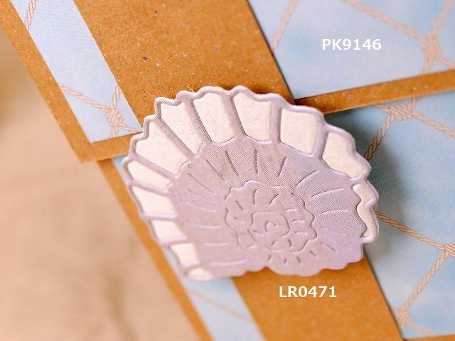 P2210655-3.jpg