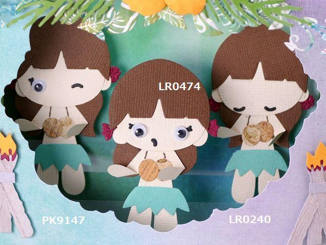 P2220583-2.jpg