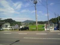 バイク旅(南三陸町)10