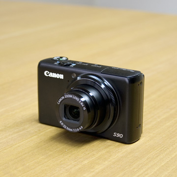 canon_ps_s90