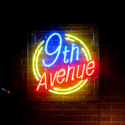 9th_ave02