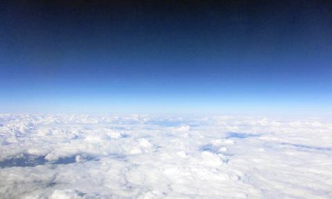 in_the_sky