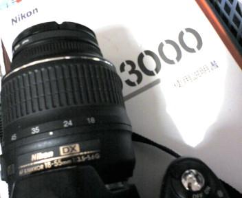 20110919085651.jpg