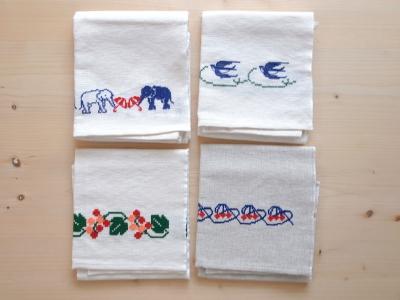 embroidery_02.JPG