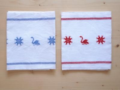 embroidery_04.JPG