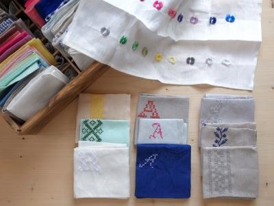 embroidery_06.JPG