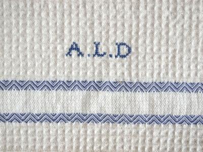 towel_02.JPG