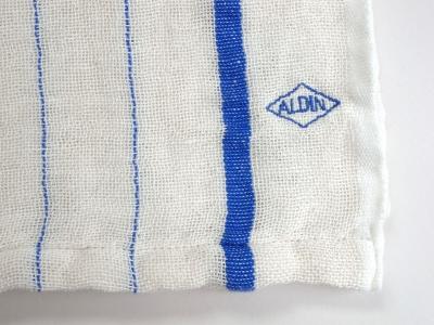 towel_05.JPG