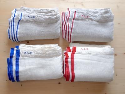 towel_08.JPG