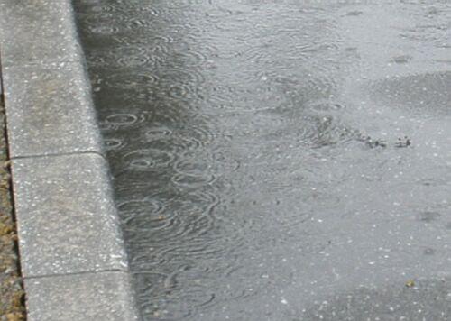 雨02.jpg