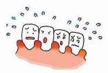 歯周病2015.png