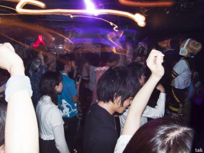Sukimono_05-002.png