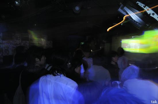 Sukimono_05-011.png