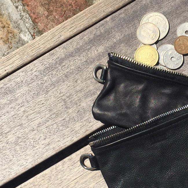 ARUMO 財布