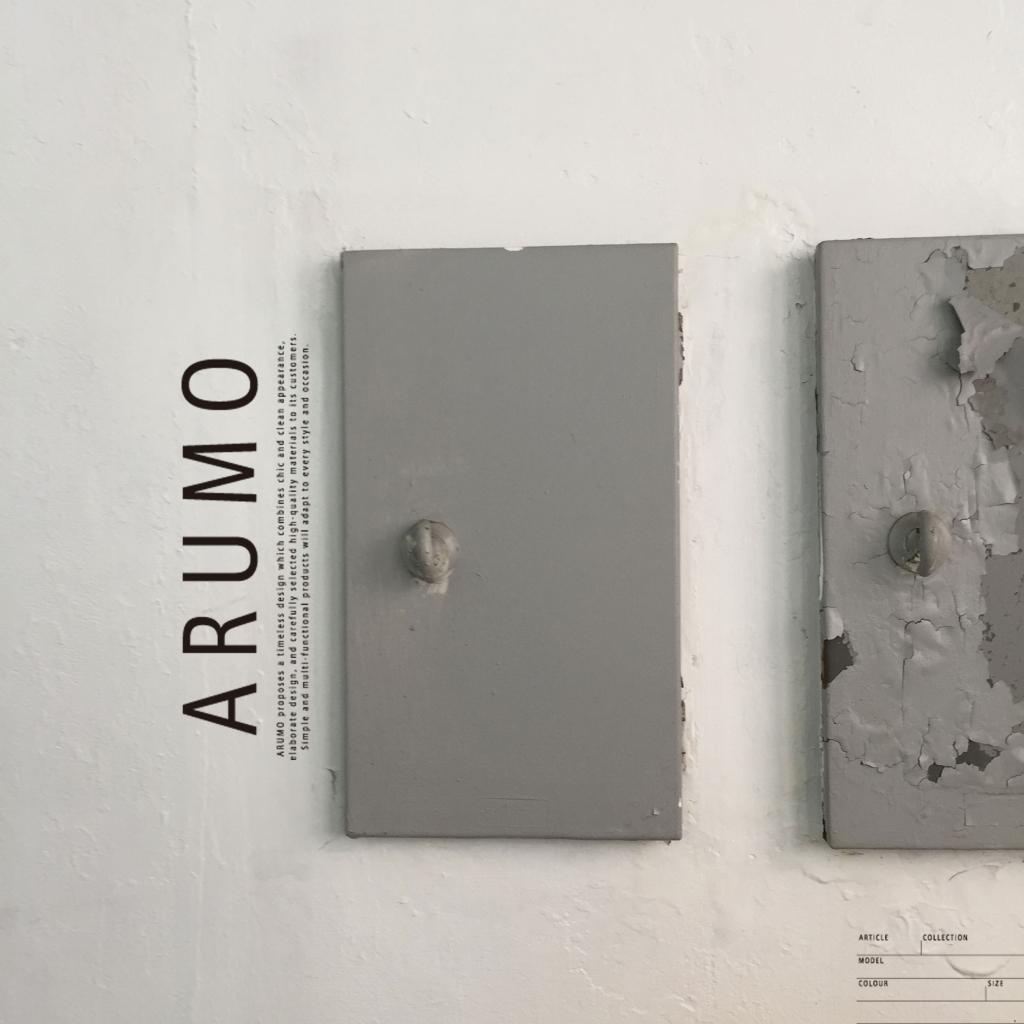 ARUMO オンラインストア