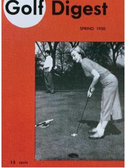 1950golfdigest