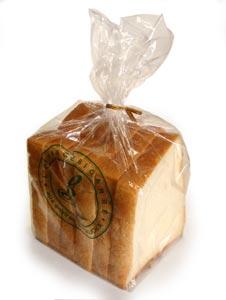 ロンブラージュ 大楠店 パン