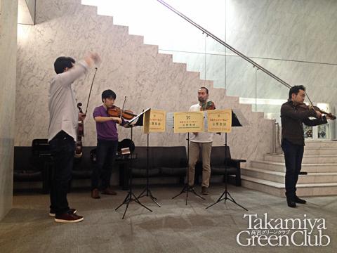 第41回日本フィルin九州福岡公演