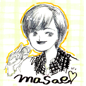 mnd_masae