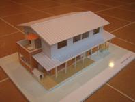 S邸模型1