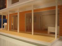 S邸模型2