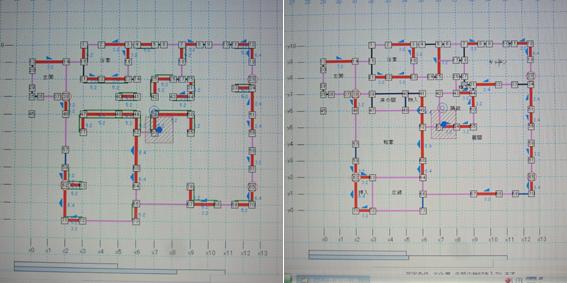 耐震1のコピー.jpg