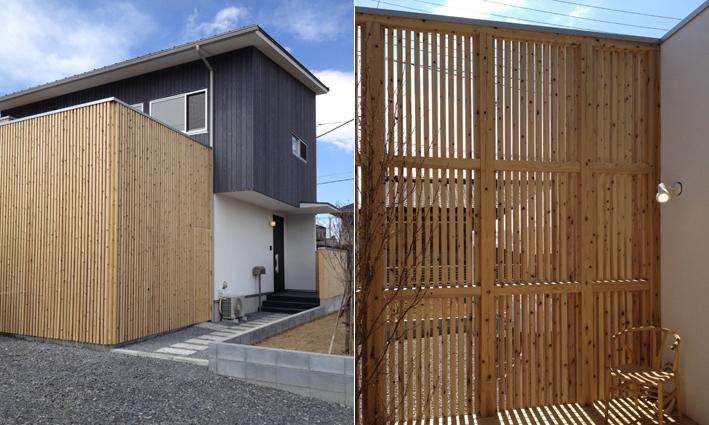 羽生の家2のコピー.jpg