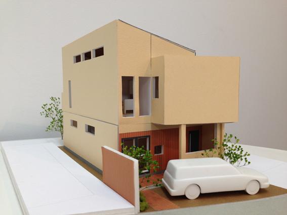 オープンハウス写真.jpg