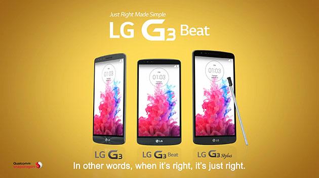 lg_g3_stylus