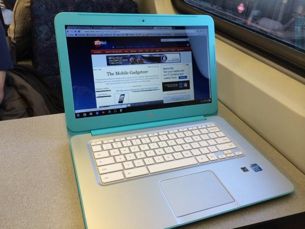 Chromebook11