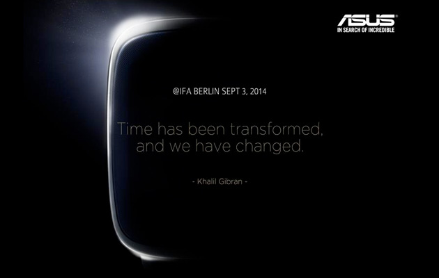 asus_smartwatch