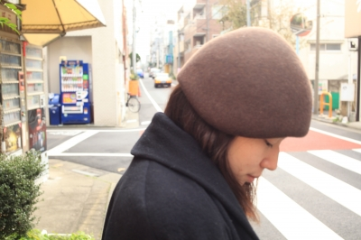 IMG_6751.JPG