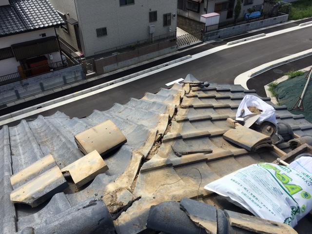蛭田様 屋根工事7.JPG