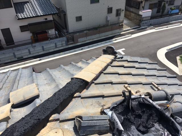 蛭田様 屋根工事11.JPG