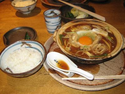 yamamotoya-honten2