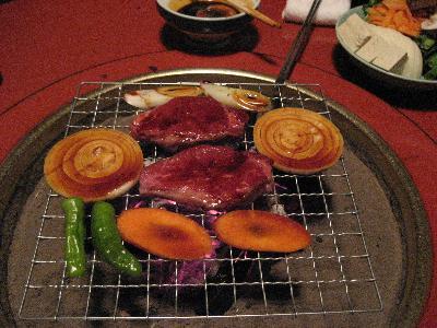 amiyaki2