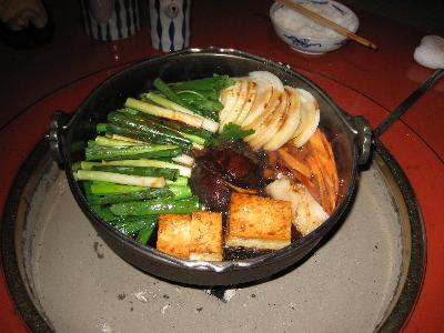 sukiyaki4