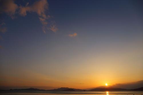 広小坪からの夕景.jpg