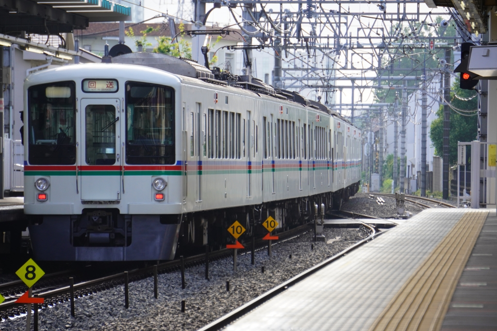 DSC07070.JPG