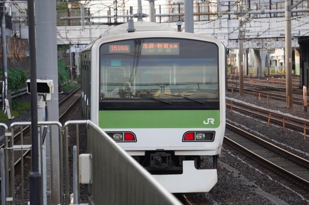 DSC06182.JPG