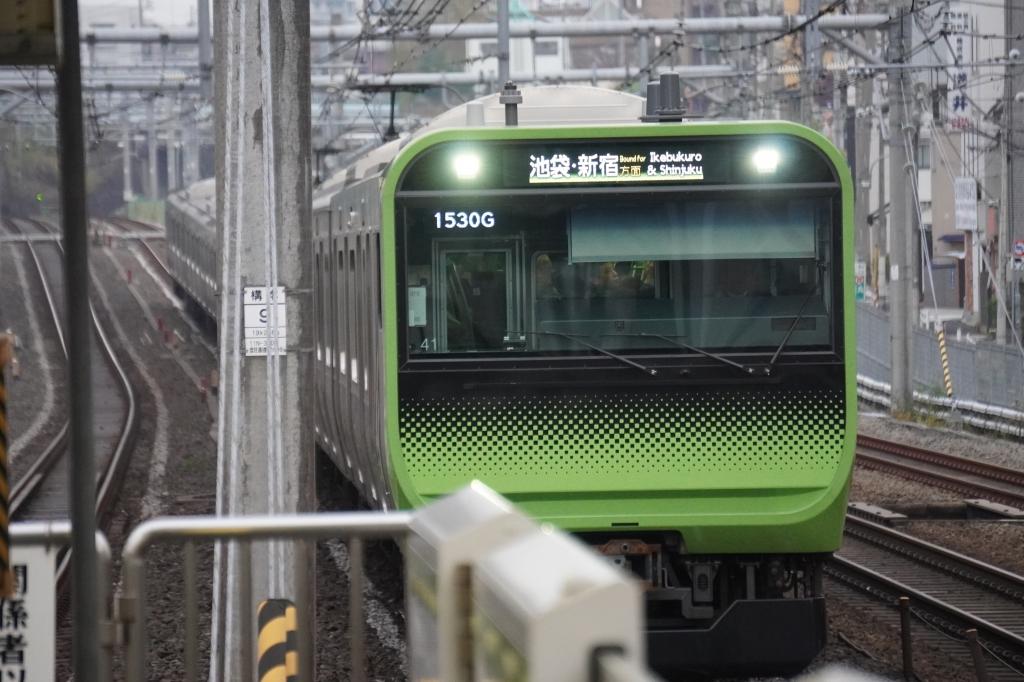 DSC01374.JPG