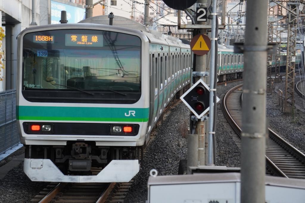 DSC02072.JPG