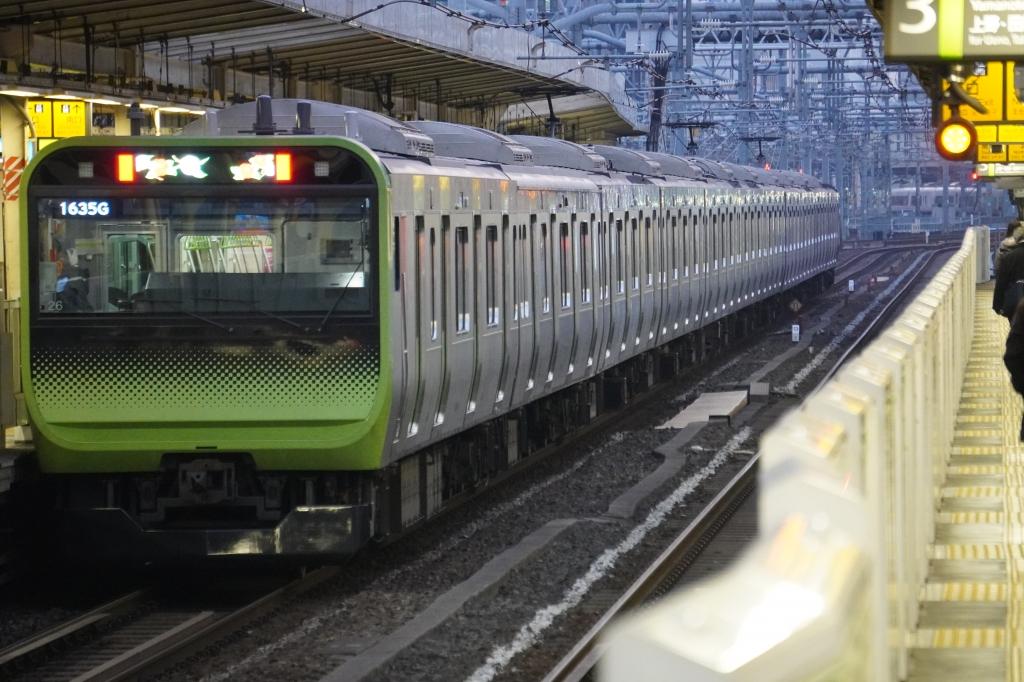 DSC05002.JPG