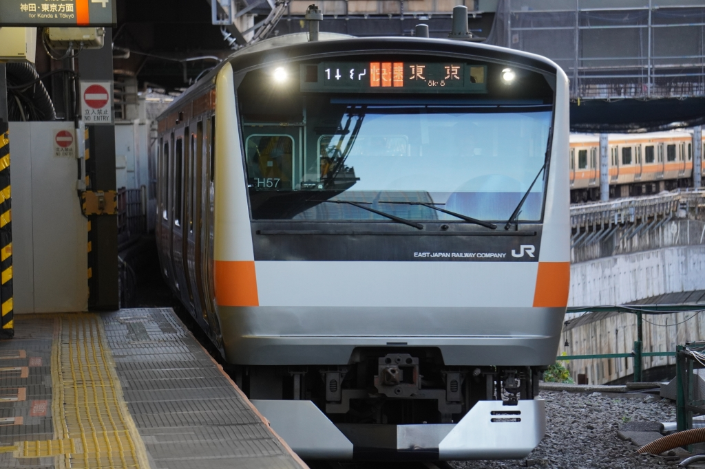 DSC08400.JPG